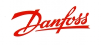 Danfoss Poland Sp. z o.o.