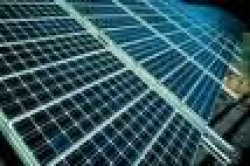 Fabryka ABB odsłania największą w krajach nordyckich elektrownię słoneczną - OGNIWA SŁONECZNE ...