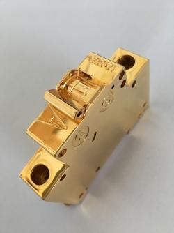Eaton produkuje swój miliardowy wyłącznik nadprądowy (MCB) - niezmiennie, w tej samej fabryce