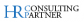 HR Consulting Partner