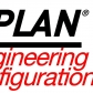 EPLAN Engineering Configuration One