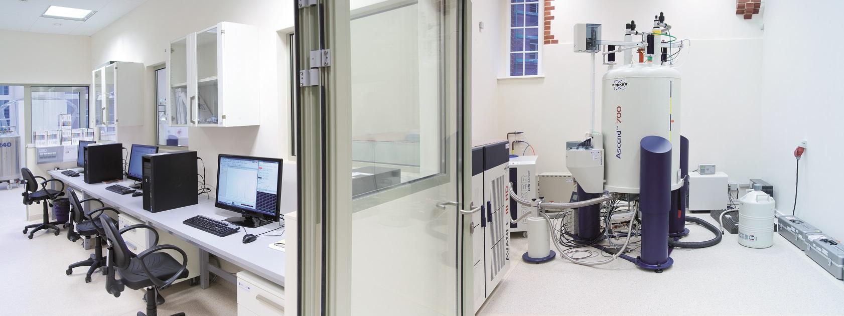 EIT+Wroclaw_laboratorium magnetycznego rezonansu jądrowego