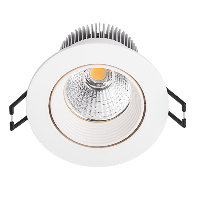 Kanlux ESTILIO-DTO LED-CR