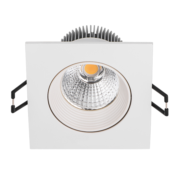 Kanlux ESTILIO-DTL LED-CR