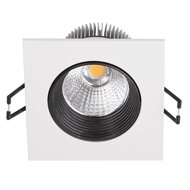 Kanlux ESTILIO-DTL LED-CR/B
