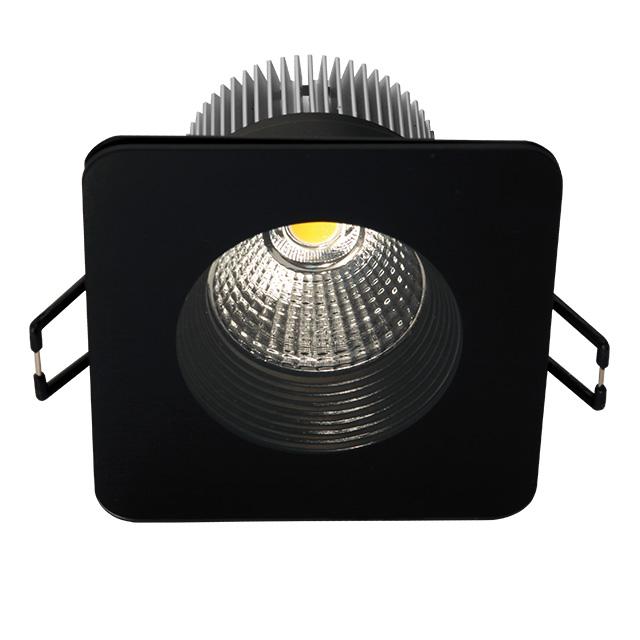 Kanlux QUELLA-DSL LED-B