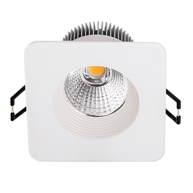 kanlux QUELLA-DSL LED-CR