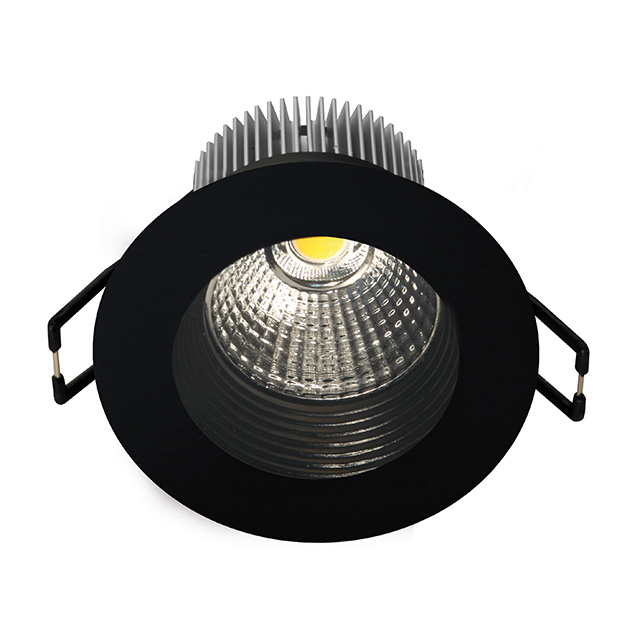 kanlux QUELLA-DSO LED-B