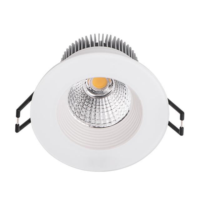 kanlux QUELLA-DSO LED-CR