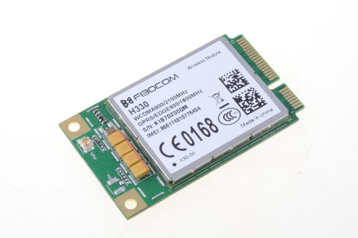 H330 MINI PCIE