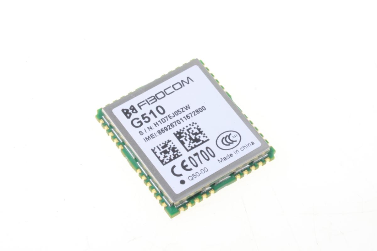 G510 CE (Q50-00)