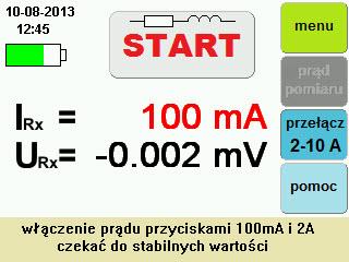 indukcyjny 100mA