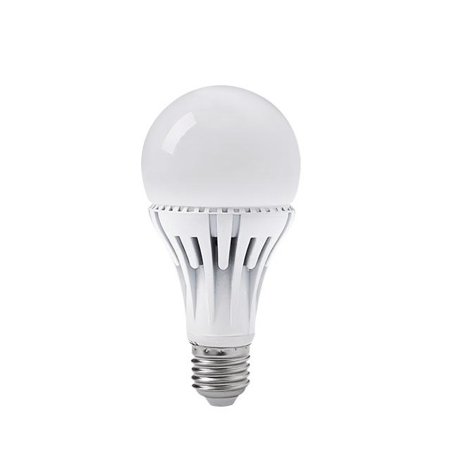 GARO OMEGA LED