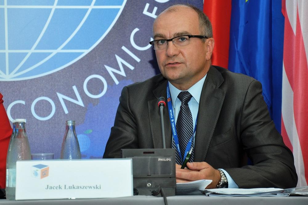 Jacek Łukaszewski_Schnedier Electric