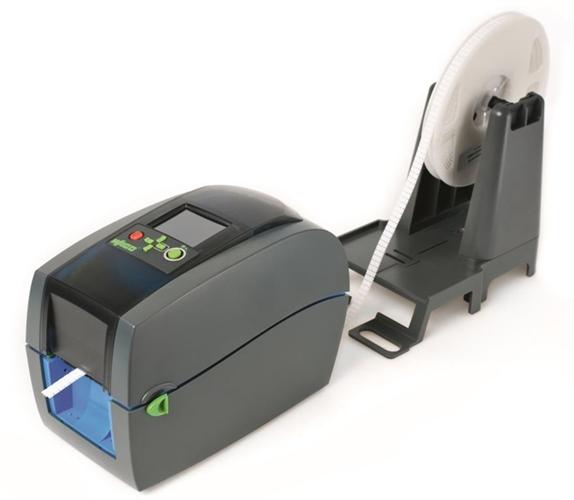 drukarka smartPRINTER