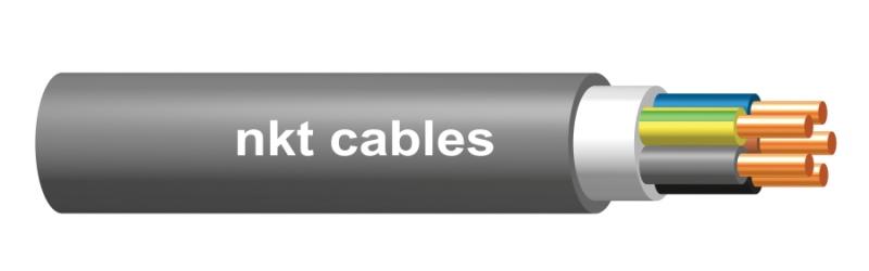 przewod_bezhalogenowy_nopovic_nkt_cables