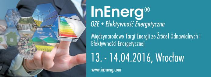 InEnerg 2016