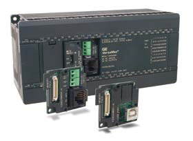 Sterownik GE VersaMax Micro
