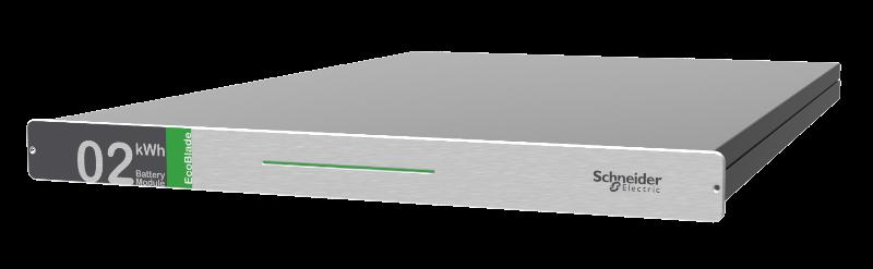 Ecoblade_pojedynczy moduł