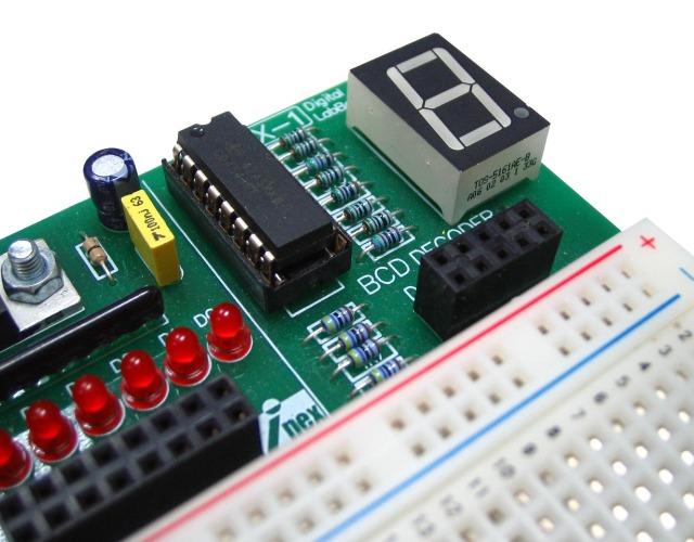 Program Altium CircuitStudio v1 2 teraz dostępny wyłącznie w ofercie
