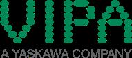 VIPA logo