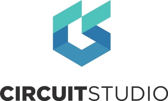 Altium CircuitStudio