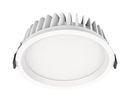 LEDVANCE Downlight LED