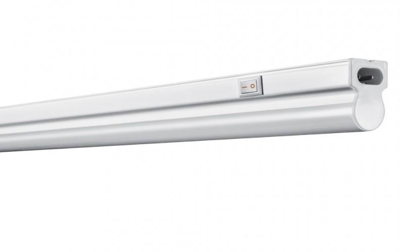 LEDVANCE Linear LED