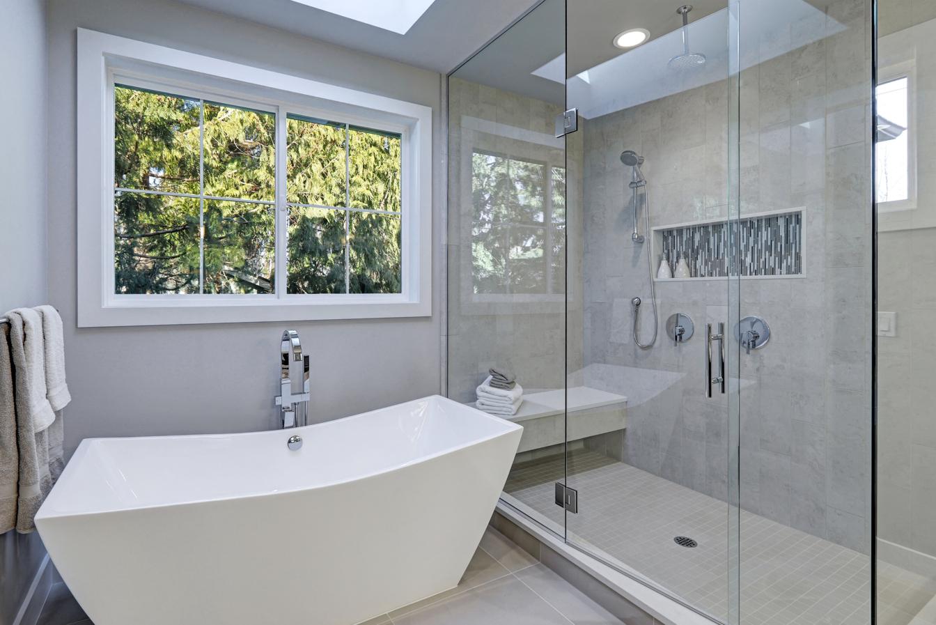 Jak Projektować Instalację Elektryczną W łazience
