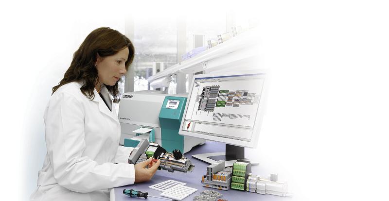 Oprogramowanie Clip Project jest zintegrowane aż do momentu montażu, zapewniając bezbłędny i efektywny przepływ pracy.