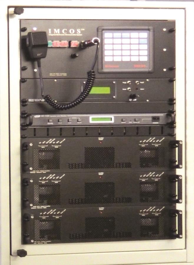 analogowe telefony głosowe