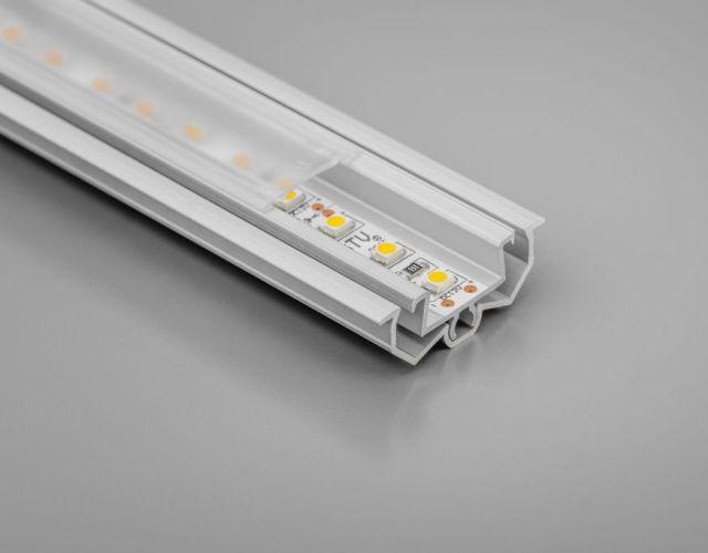Wielofunkcyjne Oświetlenie łazienkowe Oświetlenie
