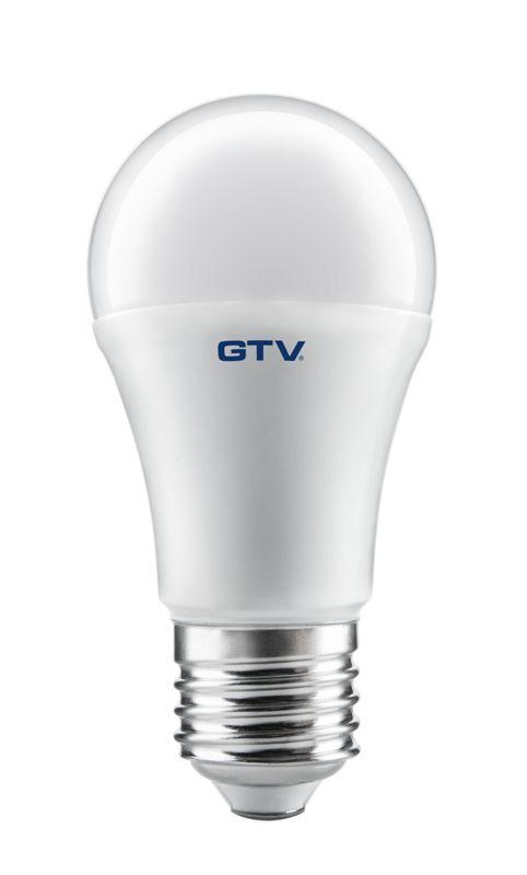 Lampa LED LD-AL7A60-20W