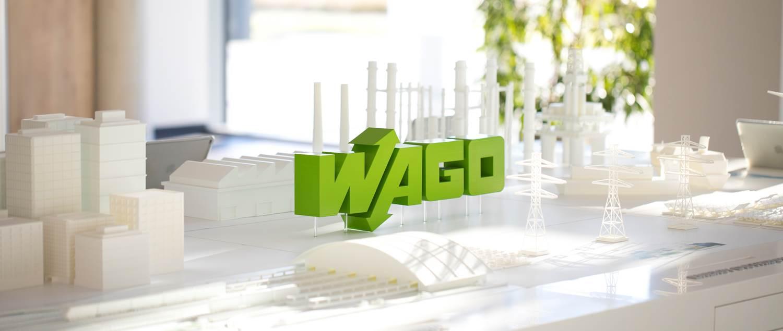 WAGO ELWAG Sp.z o.o.