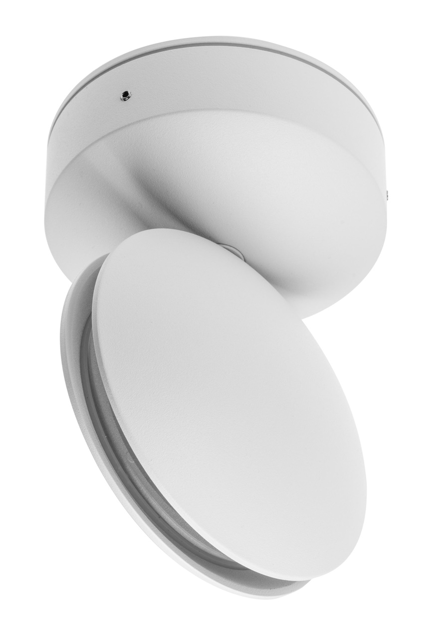 LED CREE LASER 360