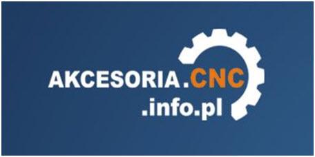 www.akcesoria.cnc.info.pl