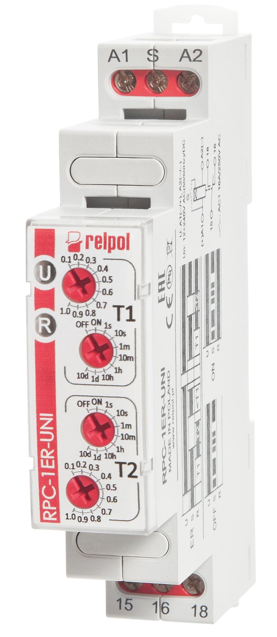RPC-1ER-UNI