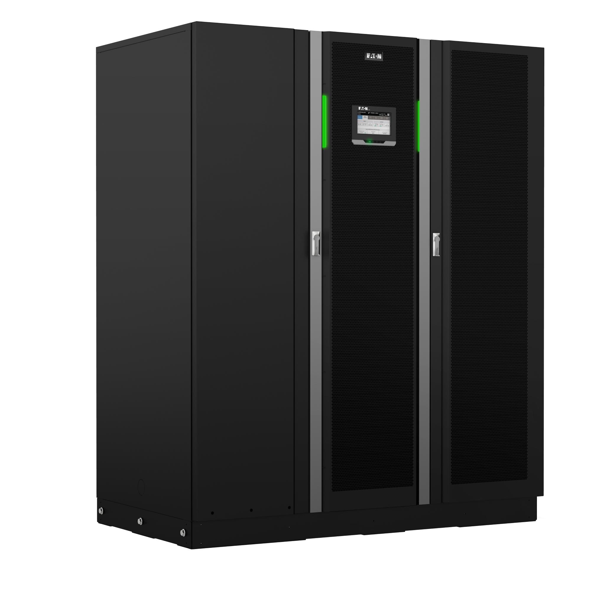 Eaton 93PM 400-500 kVA