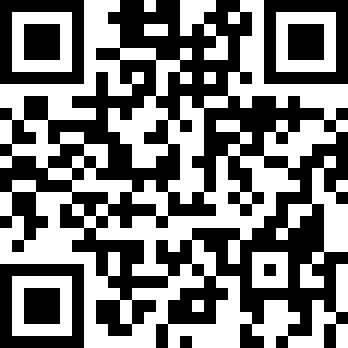 TM Technologie QR code