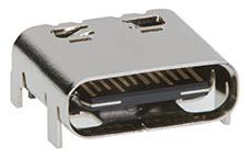 Złącze USB 3.1 typu C