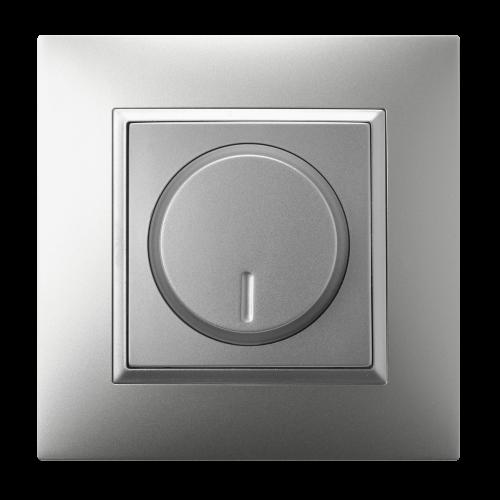 ściemniacz srebrny ospel