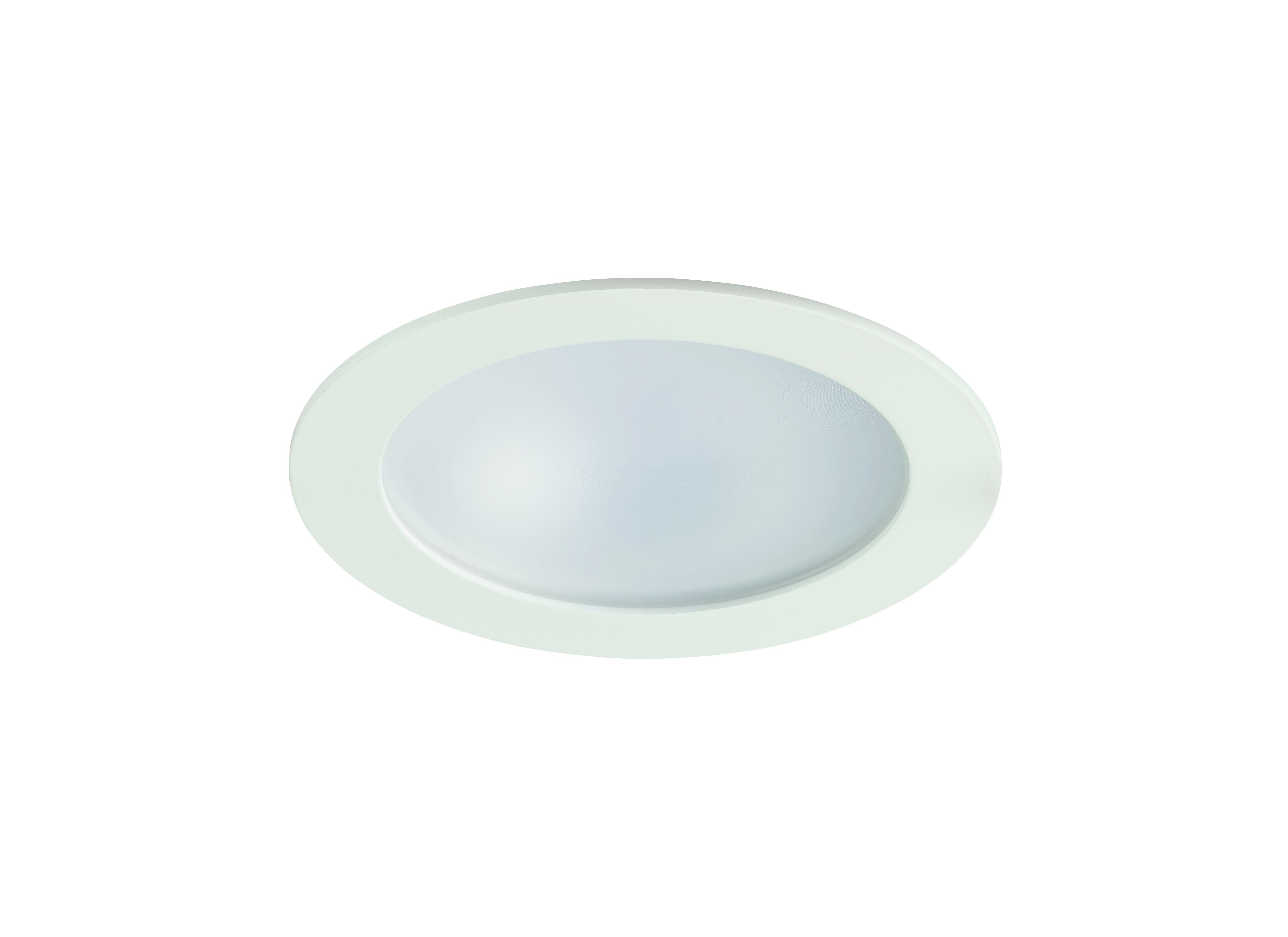 Syl-Lighter LED II SSC
