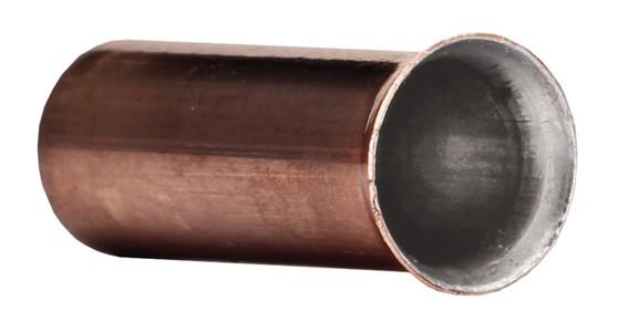KOńcówka kablowa HMA