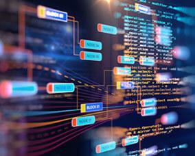 Programowanie IoT