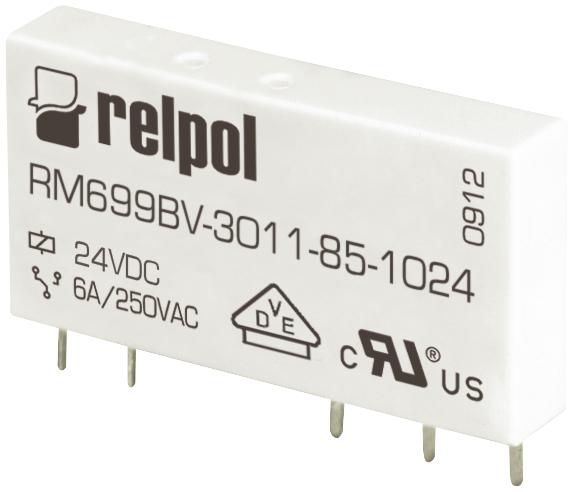 RM699B