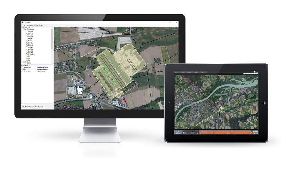 Command Sequencer moduł oprogramowania zenon Energy Edition co roku wzbudza największe zainteresowanie wśród zwiedzających.