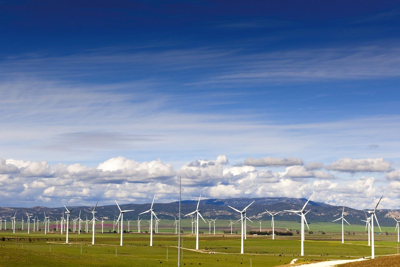 Transformacja sieci energetycznej
