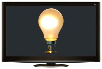 Ile energii zużywa Twój telewizor?