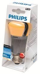 Philips Master LED
