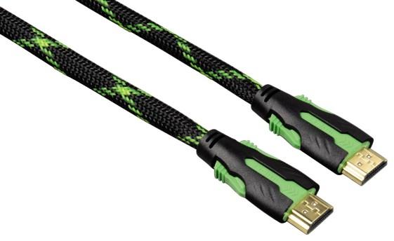 Hama HDMI